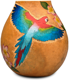 web_art_cb_parrot-and-metallics-1