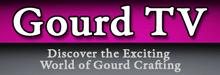 Gourd TV by Welburn Gourd Farm